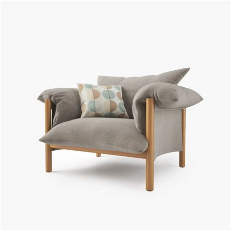 wilfred couch jardan wilfred sofa refil sofa