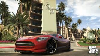 new gta 5 cars grand theft auto v 18 plus in new zealand