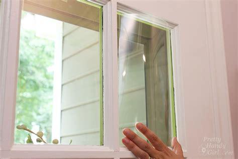 window security film 12 ways to burglar proof your home