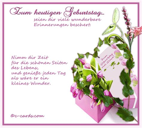 wedding wishes german german birthday cards gangcraft net