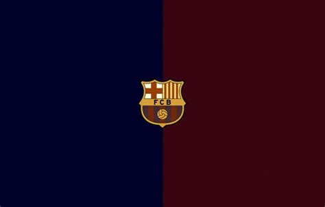 wallpaper klub barcelona wallpaper fc barcelona football club barcelona spain