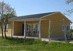 wide mobile homes prices wide mobile home prices florida mobile homes ideas