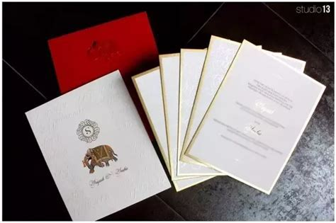Where can you buy wedding cards in Kolkata?   Quora