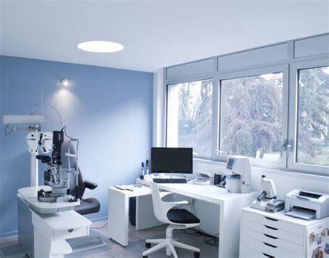 cabinet ophtalmologie des flandres cabinet d ophtalmologie id 233 es d images 224 la maison