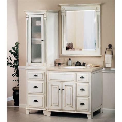 sagehill designs bathroom vanities buy sagehill designs vq3621d victorian 36 in single