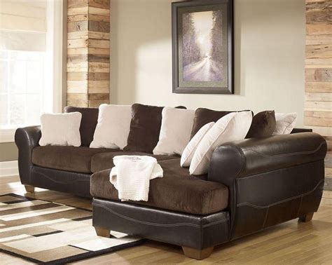 ashley corduroy sectional 20 ideas of ashley furniture corduroy sectional sofas