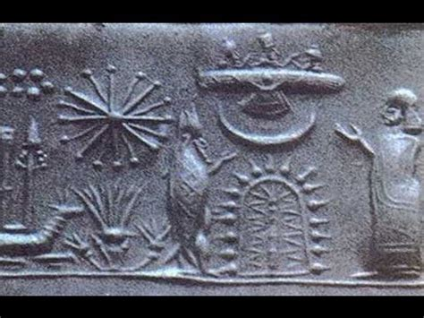 illuminati annunaki annunaki and ancient technology history