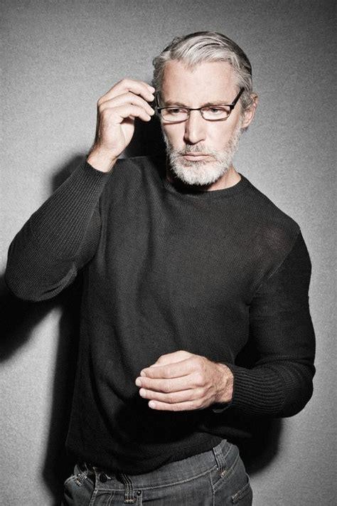 55 year old men fashion the 25 best older mens fashion ideas on pinterest older