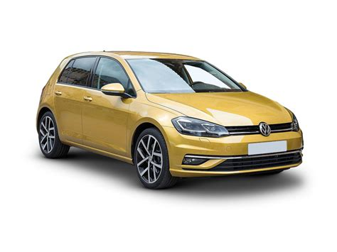 Volkswagen Book by Book A Volkswagen Test Drive Inchcape