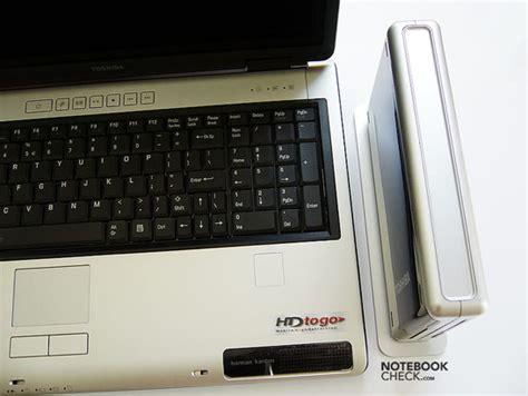 Harddisk External Toshiba 250gb toshiba external usb drive 250 gb notebookcheck pl