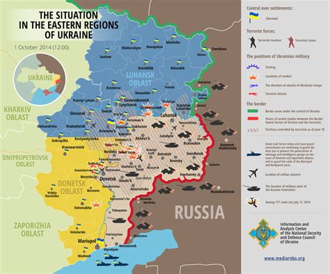 map ukraine conflict at least 10 dead after ukraine shelling on day of school