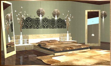 sims 2 interior design ideas sims 2 downloads sims 2 free downloads sims 2 interior