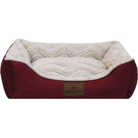 Stuft Bed by Stuft Sofa Plus Pet Bed Walmart