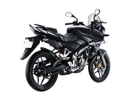bajaj pulsar service bajaj pulsar as 150 price specifications india