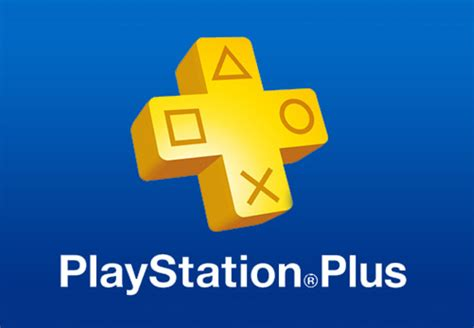 psn new year sale sony playstation plus 1 year membership sale 39 99 3000133