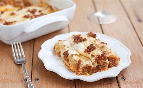 piatti da cucinare 25 primi piatti da cucinare per i pranzi delle feste il