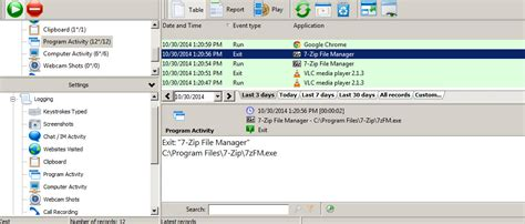 keylogger full version crack download invisible keylogger keygen