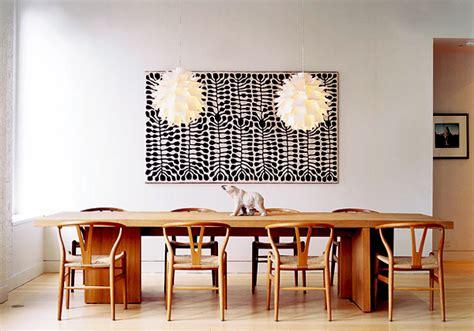 illuminazione sala pranzo illuminazione zona giorno l architetto risponde archistyle