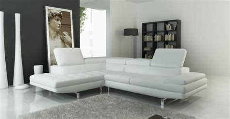 buy house furniture buying right furniture for your house furniture from turkey