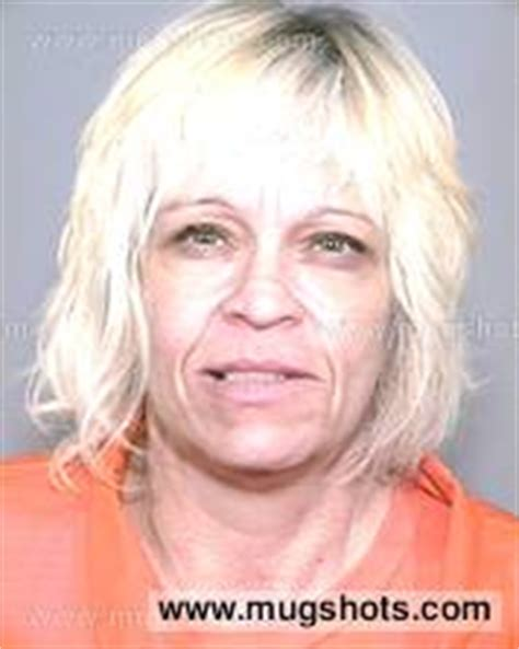 Rhonda Johnson Search Mugshots Mugshots Search Inmate Arrest Mugshots Arrest Records