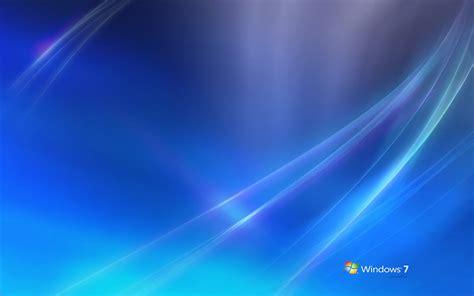 aero themes desktop backgrounds aero wallpaper windows 7 free download wallpaper