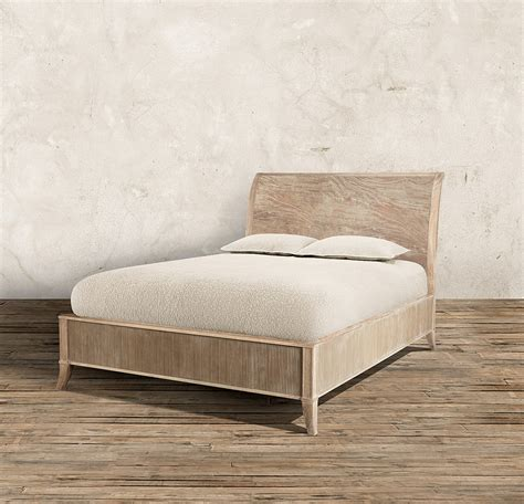 cheap platform beds king bed cheap king size platform bed kmyehai com