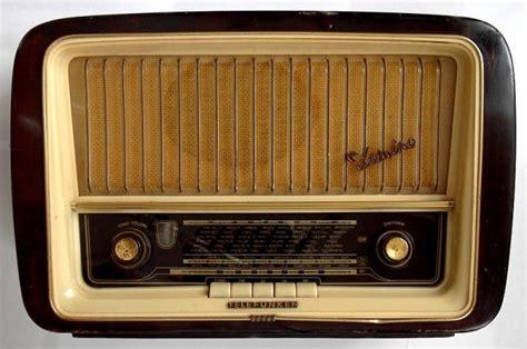 Resmi Lu Philips musica memoria radio pirata e radio libere