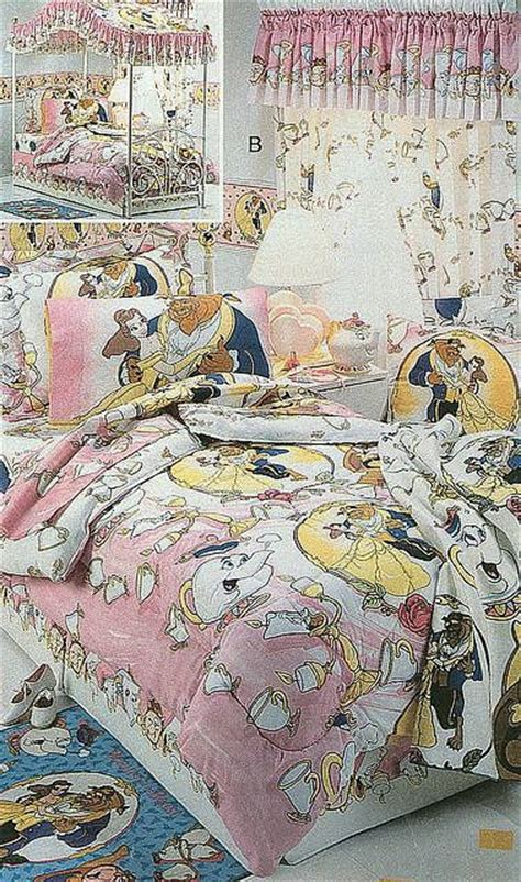 beauty and the beast bedroom beauty and the beast bedding beauty and the beast the