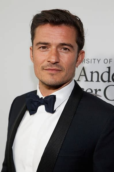 orlando bloom current wife katy perry and orlando bloom s pda at coachella ex wife