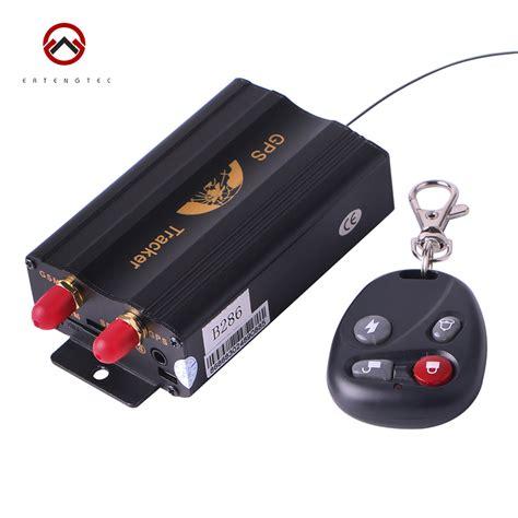 Alarm Gps Motor get cheap gps alarm motorcycle aliexpress alibaba