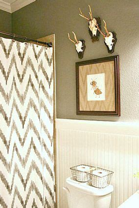 bathroom upgrade cost bathroom upgrades that don t cost toilets