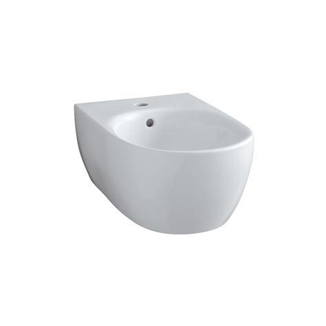 Bidet Suspendu by Lovely Allia 00273600000 Bidets Suspendus