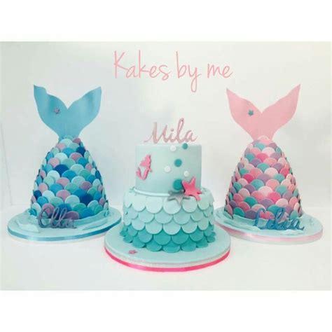 75ab3b72c70813c8fba13701e1b1b6fc birthday cake recipe for a 1 year old 15 on birthday cake recipe for a 1 year old