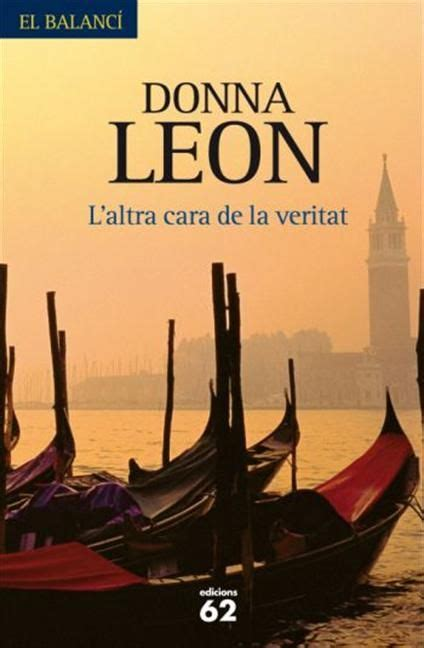 libro crniques de la veritat 81 best images about e book catal 224 on reading books and editorial