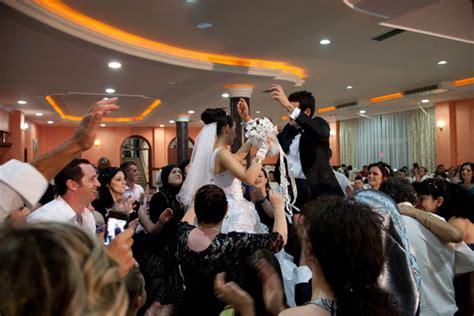 consolata albanese da un matrimonio dalla macedonia un paese quasi