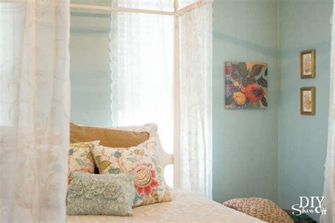 orange and gold bedroom eclectic guest bedroom ideas diy show off diy