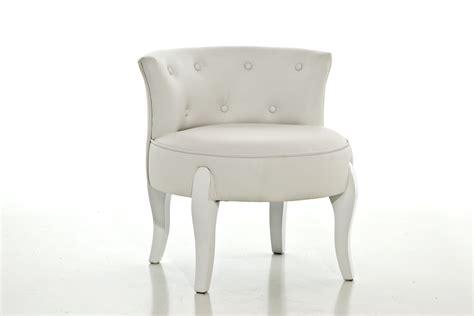 sillas sofa sillas pilas fabricas sofas