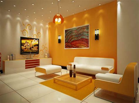 relaxing colors for living room living room relaxing your day with the new look of color