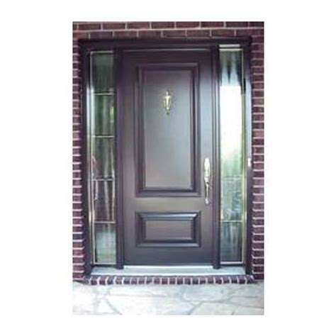 Home Decor Indian stainless steel door and gate pictures