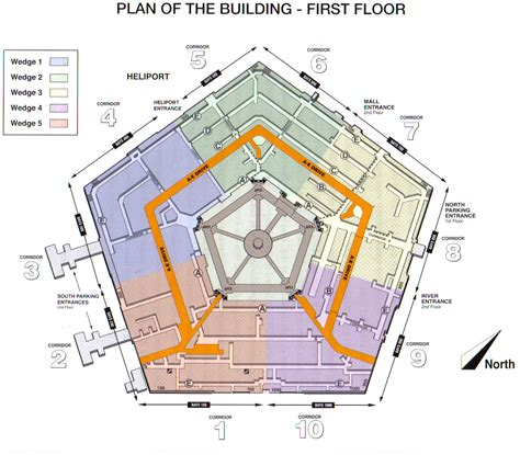 pentagon house plans pentagon house plans 28 images pentagon floor plan search floor plans open plan