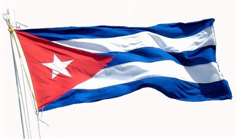 cuban cuba flag graafix flag of cuba flags