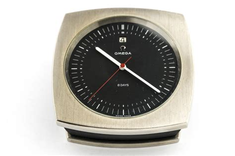 cool desk clocks cool omega desk clock omega forums