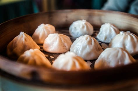 lao wang noodle house six soul warming dumplings to try in denver