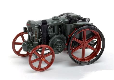 trattori landini testa calda in vendita modellino trattore landini testa calda ros 30101 6 scala 1