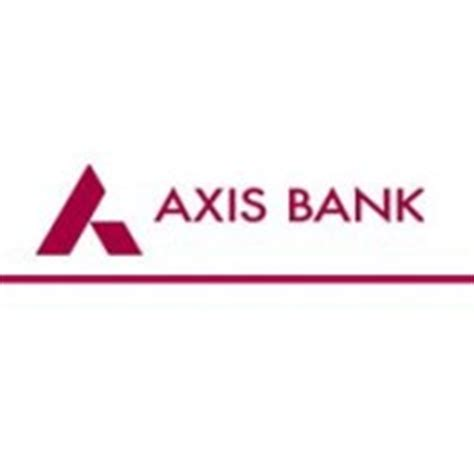 nse axis bank axis bank stock price price live bse nse axis