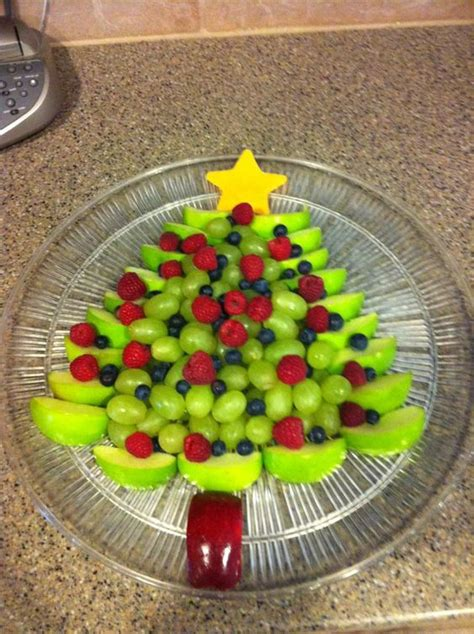 fruits for christmas party fruit trees fruit and on