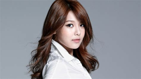 girl s sooyoung everything about your kpop stars