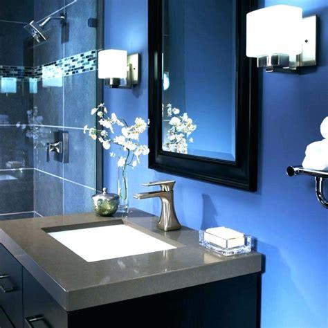 grey and blue bathroom ideas gray bathrooms extraordinary