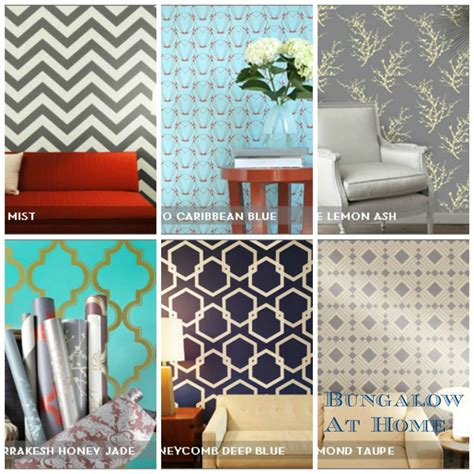 removable wallpaper sherwin williams sherwin williams removable wallpaper design decoration