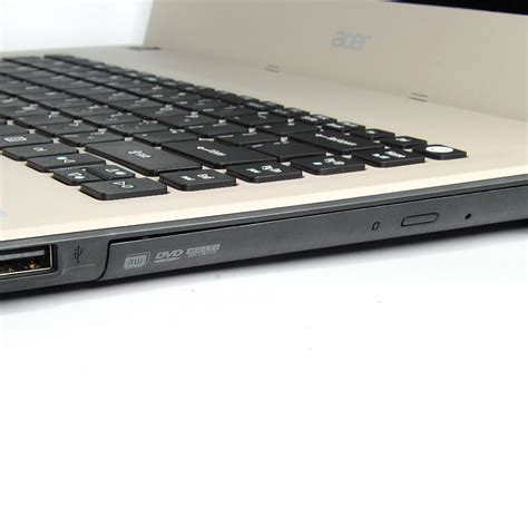 Laptop Acer I5 Baru jual beli notebook acer aspire e5 474g i5 6200 win10 baru laptop acer harga